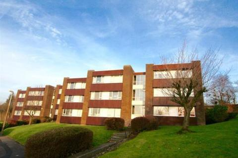 3 bedroom apartment for sale - Derwent Road, Lancaster