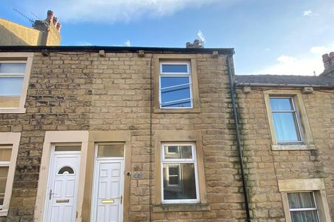 2 bedroom terraced house for sale - Gerrard Street, Lancaster