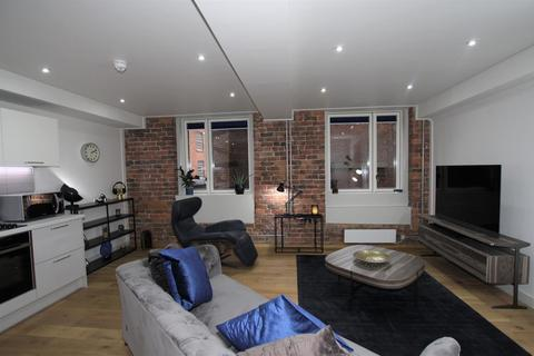 2 bedroom apartment for sale - Bengal Street, Manchester