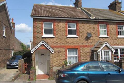 2 bedroom house to rent - Bradford Street