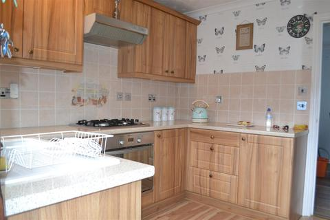 2 bedroom detached bungalow for sale - The Pines Homes Park, Huntington, Cannock