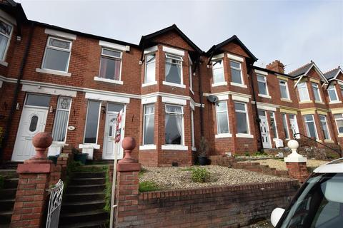 3 bedroom terraced house for sale - Wenvoe Terrace, Barry