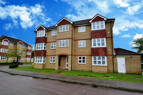 1 bedroom flat to rent - Staffords Place, Horley