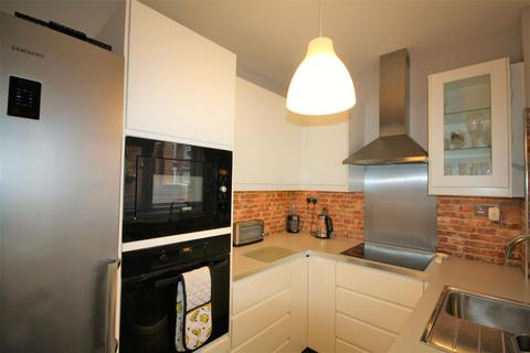 2 bedroom terraced house for sale - Wilfred Street, Chester Le Street