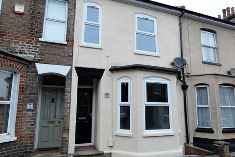 2 bedroom terraced house for sale - Waterlow Road, Dunstable