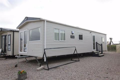3 bedroom park home for sale - Barton On Sea, Hampshire