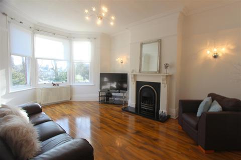 3 bedroom apartment for sale - 2 Southend Place, Darlington