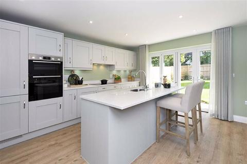 5 bedroom detached house for sale - The Magnolia, Eyhorne Street, Maidstone, Kent