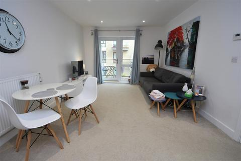1 bedroom flat for sale - Beacon Rise, Cambridge
