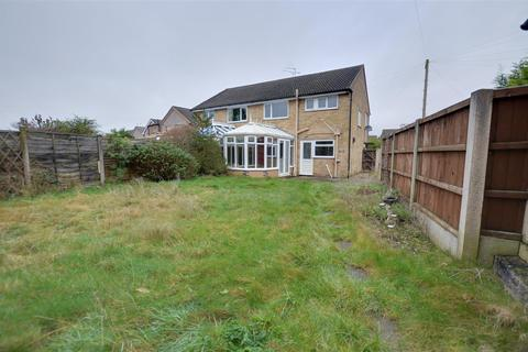 3 bedroom house for sale - Widecombe Avenue, Stafford, ST17 0HX