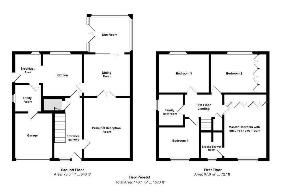 Floorplan: Heol Peredul.jpg
