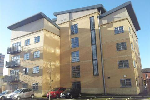 2 bedroom apartment to rent - Linford Gardens, 114 Boundary Lane, Hulme