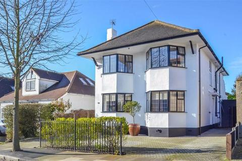 4 bedroom detached house for sale - Park Road, Leigh-on-sea, Essex