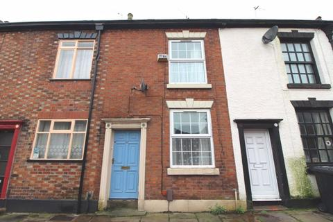 2 bedroom terraced house to rent - St Georges Street (47)