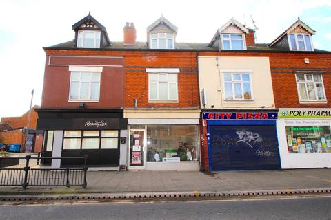 Property for sale - Upperton Road, Leicester