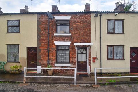 1 bedroom terraced house for sale - Bridge Row, Congleton