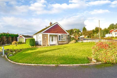 2 bedroom detached bungalow for sale - Elm Road, Congleton