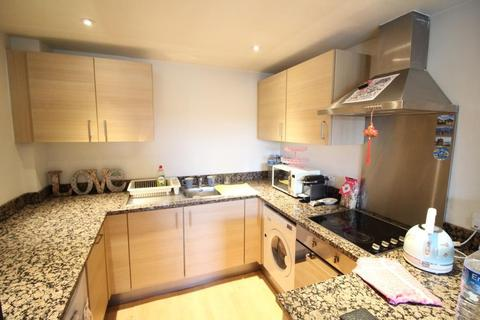 1 bedroom flat to rent - Silver Street, Enfield Town, EN1