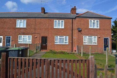 3 bedroom terraced house to rent - Jubilee Grove, Sleaford