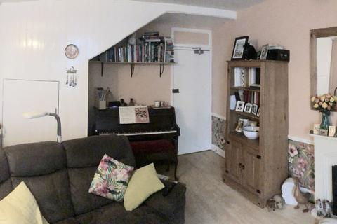 5 bedroom townhouse for sale - East Street, Weymouth, Dorset, DT4 8BW