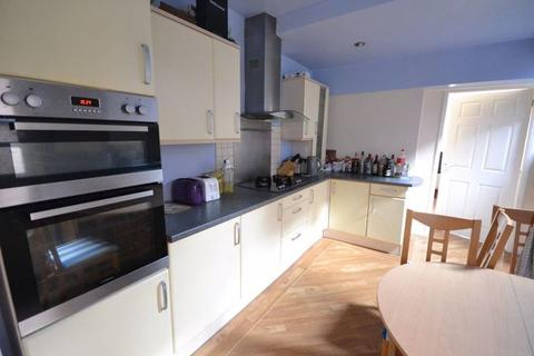 5 bedroom property to rent - Adderley Road, Clarendon Park, Leicester, LE2 1WA