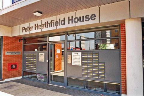 2 bedroom flat for sale - High Street, Stratford