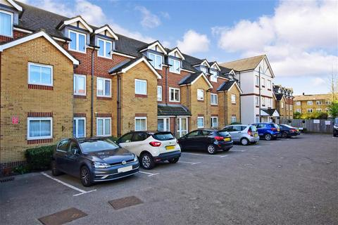 1 bedroom flat for sale - Chingford Mount Road, London