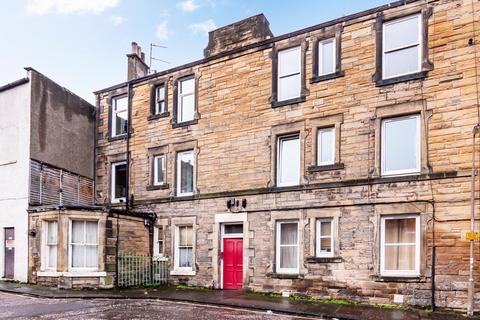 2 bedroom flat for sale - Maryfield, Abbeyhill, Edinburgh, EH7