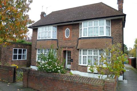 2 bedroom flat for sale - AVENUE COURT, PARK AVE, FINCHLEY, N3
