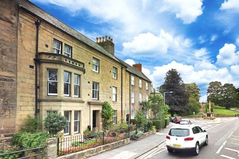 2 bedroom apartment for sale - Denwick Court, Bondgate Without, Alnwick, Northumberland, NE66