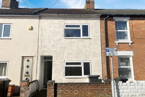 2 bedroom house for sale - Swindon, Wiltshire, SN1