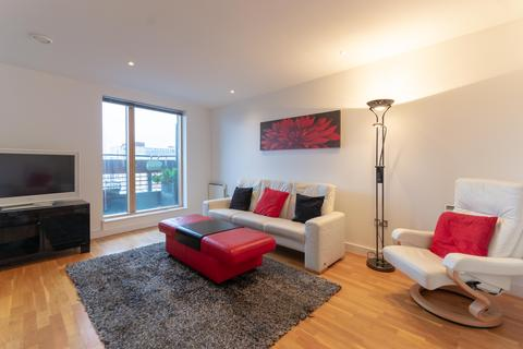 2 bedroom apartment to rent - St Anns Quay, Newcastle Upon Tyne, NE1