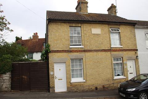2 bedroom cottage to rent - South Street, Barming ME16