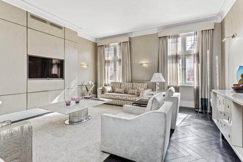 3 bedroom flat for sale - Carlos Place, Mayfair, London, W1K
