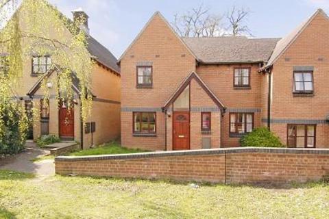 2 bedroom house to rent - Green Ridges, Headington, OX3