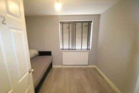 House share to rent - Lytton Avenue, Enfield, EN3
