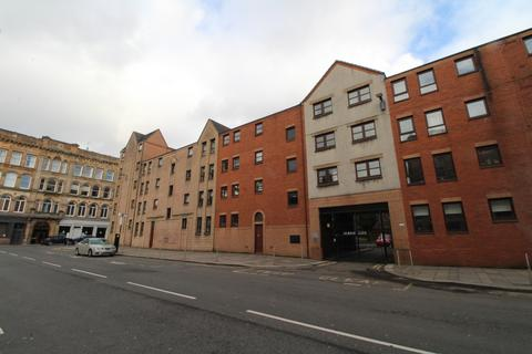 1 bedroom flat to rent - Albion Gate, Glasgow G1