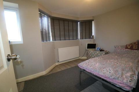 House share to rent - Lytton Avenue, Enfield, EN3