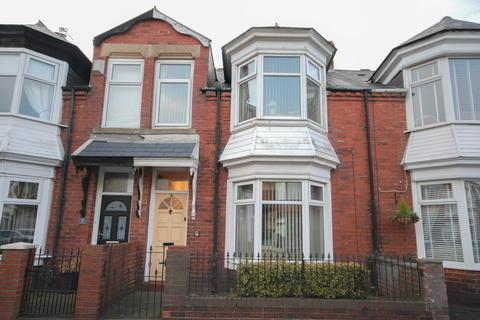 3 bedroom terraced house for sale - Maud Street, Fulwell