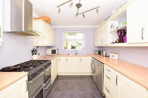 2 bedroom terraced house for sale - Pioneer Road, Dover, Kent