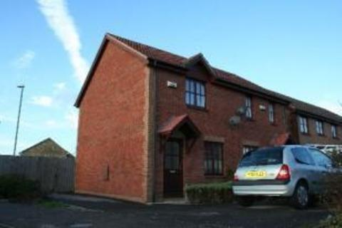 2 bedroom house to rent - Frys Hill, Oxford, OX4