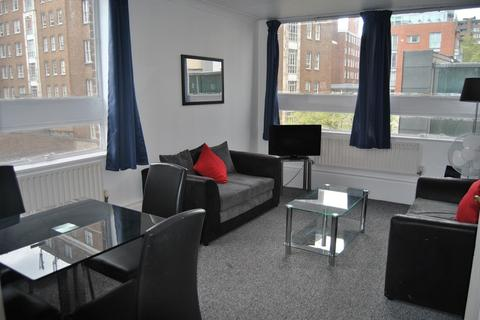 2 bedroom apartment for sale - Landward Court Harrowby Street W1H 5HB