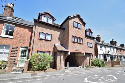 2 bedroom flat to rent - Winchester City Centre