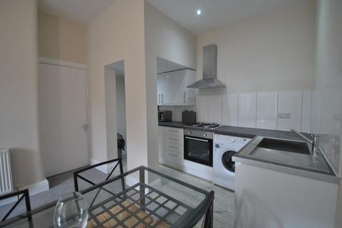 2 bedroom flat to rent - DALRY ROAD, EDINBURGH, EH11