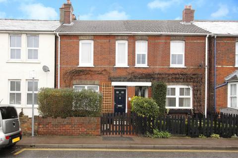 3 bedroom semi-detached house for sale - Navigation Road, Chelmsford, Essex, CM2