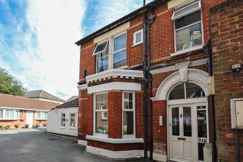 1 bedroom flat for sale - One Bed First Floor Flat ALLOCATED PARKING