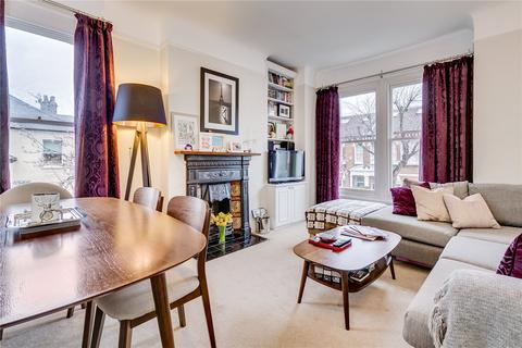 2 bedroom maisonette for sale - Killarney Road, Wandsworth, London