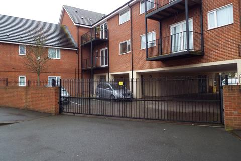 1 bedroom flat for sale - 4 Shaw Close, Stanwell TW19