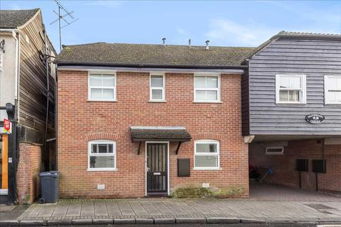 2 bedroom apartment for sale - Waterloo Court, Whitchurch