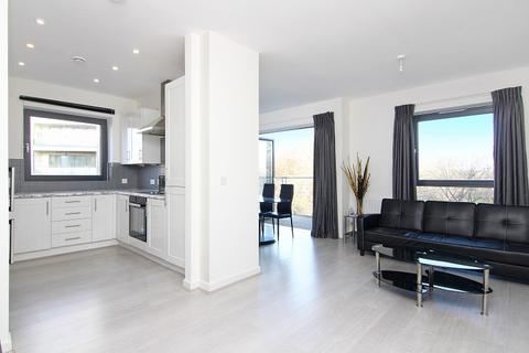3 bedroom flat for sale - Chaplin House, All Saints Road, Acton, London, W3